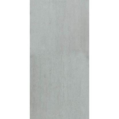 Picture of Atrium G63937